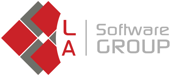 LA Software Group
