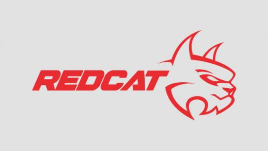Redcat Racing Drives Significant Omnichannel Growth