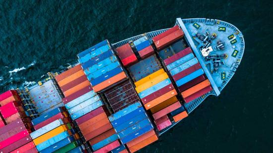 image - ocean freight 1
