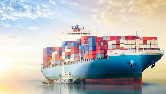 image - ocean freight 2