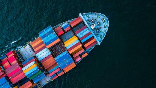 images - ocean freight 1