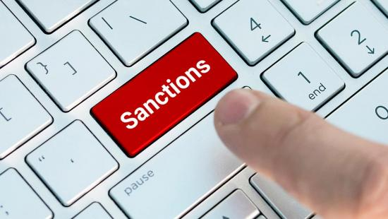 image - sanctions button