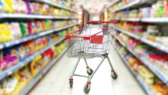 images - shopping cart