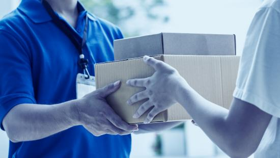 Home_Delivery_5_BLUE