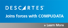 Descartes Acquires Compudata