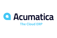 Acumatica Cloud ERP - B2B Integration