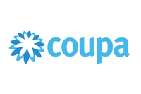 Coupa - B2B Integration