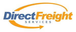 DirectfFreight