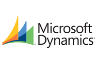 Microsoft Dynamics - B2B Integration