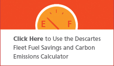 Fuel Cost Calculator