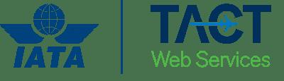 IATA TACT web services