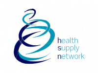 Health Supply Network