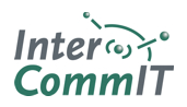 InterCommIT