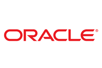 Oracle - B2B Integration