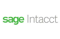 sage Intacct - B2B Integration