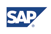 SAP - B2B Integration