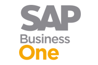 SAP Business One - B2B Integration