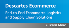 Descartes Ecommerce Solutions