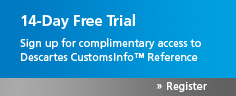 Sign up for our 14-Day Free Trial
