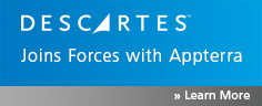 Descartes Joins Forces with Appterra