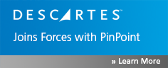 Descartes Acquires PinPoint