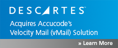 Descartes Acquires vMail